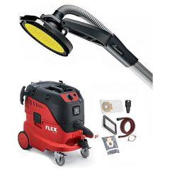 FLEX518303-1-82402