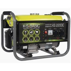 KS2200C_1.JPG-79908