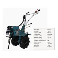 KS7HP-1050SG.JPG-60300