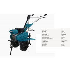 KS7HP-950S.JPG-60148