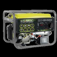 KSB-6500CE2-91391