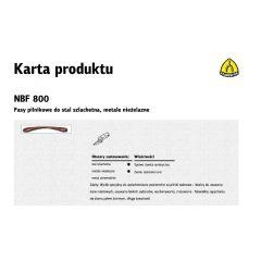 NBF800_wł-72830