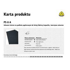 PS8A_wodny-72746
