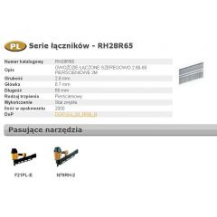 RH28R65_1.JPG-79756