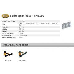 RH3190_1.JPG-79757