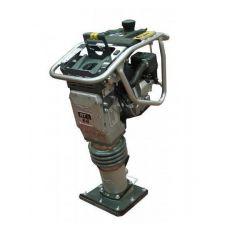 RTX66HW280.JPG-37768