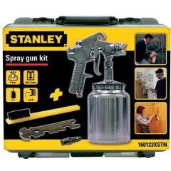 STANLEY DOLNY-35540