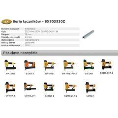 SX503530Z_1.JPG-80140