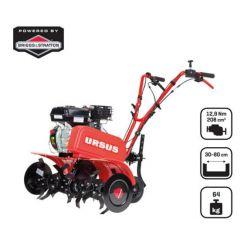 UR-TIP80-950.JPG-61440