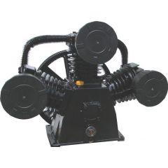 W-3080.JPG-37539