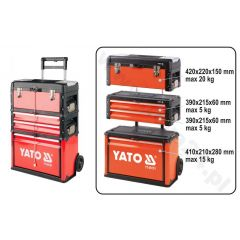 YT-09101.JPG-45856