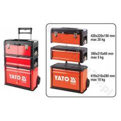 YT-09102.JPG-45857