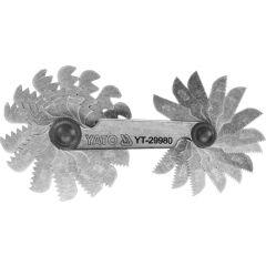 YT-29980-75027