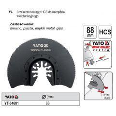 YT-34681.JPG-36687
