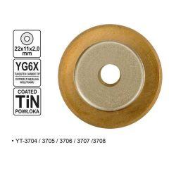 YT-3714.JPG-19358