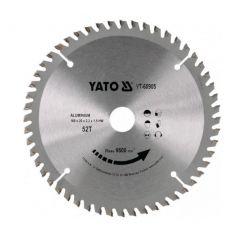 YT-60905.JPG-49577