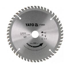 YT-60905.JPG-49578