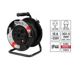 YT-81052.JPG-40699