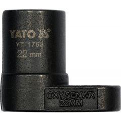 YT1753-16470