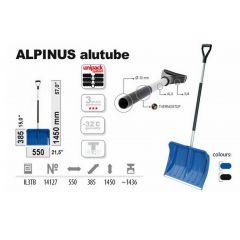 alpinus-93468