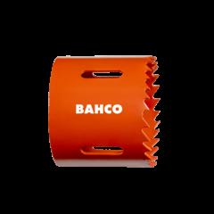 BAHCO OTWORNICA BIMETALOWA 41mm 3830-41-VIP