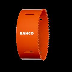 BAHCO OTWORNICA BIMETALOWA 210mm 3830-210