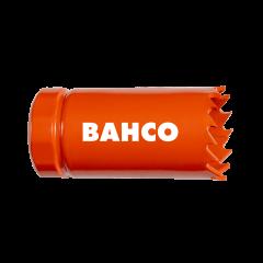 BAHCO OTWORNICA BIMETAL 17mm 3830-17-VIP