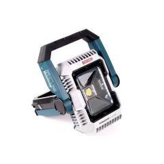 BOSCH LAMPA 14,4/18V GLI 18V-1900 SOLO 0601446400G