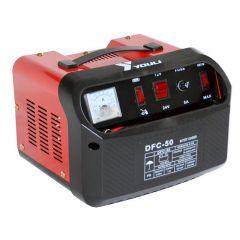 dfc-50-69231