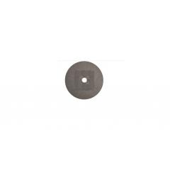 DREL ŚCIERNICA  150*32*25mm CON-TSC-1525