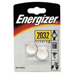 energizer cr2032-17545