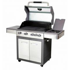 grill11.JPG-87271