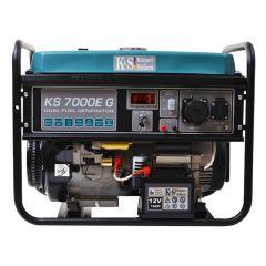 ks7000eg-94031
