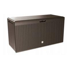 PROSPERPLAST SKRZYNIA OGRODOWA - UMBRA BOX RATO PLUS MBRP290-440U