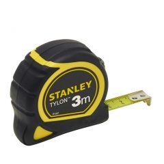 STANLEY MIARA  3mx12,7mm TYLON KARTA 0-30-687