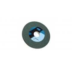 NORTON ŚCIERNICA-01 200mm x 20mm x 32mm 39C60K6VK. 69210431384