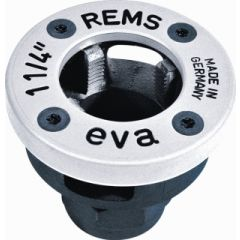remseva-38701