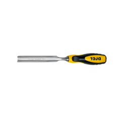 DREL DŁUTO DO DREWNA PÓŁOKRĄGŁE 18mm CON-BCR-6018