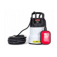 NAC POMPA DO WODY CZYSTEJ 300W 6500l/h SPEC30C-N SPE25C-L
