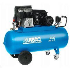 ABAC SPRĘŻARKA OLEJOWA PRO A49B/200 4HP 400V 4116000241
