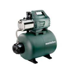METABO HYDROFOR HWW 6000/50 INOX 600976000
