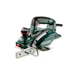 METABO STRUG 620W 82mm HO 26-82 602682700