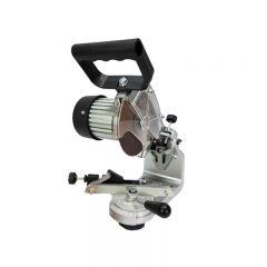 MAR-POL OSTRZARKA DO ŁAŃCUCHÓW 160W LED M79104
