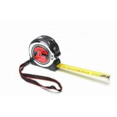 PRO MIARA HAMULEC KLASA I 3m / 16mm PR-60-06 3-01-04-25-403