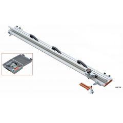 RAIMONDI PRZYRZĄD DO CIĘCIA GLAZURY FREE-CUT 150cm RAIMONDI-169FC150N