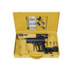 REMS PRASA PROMIENIOWA POWER-PRESS ACC BASIC-PACK 577010R220