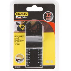 STANLEY MT BRZESZCZOT HCS 32mm x 40 mm STA26105