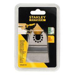 STANLEY MT SKROBAK SZTYWNY 30mm x 50mm STA26135