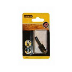 STANLEY POGŁĘBIACZ  13mm HEX STA61501