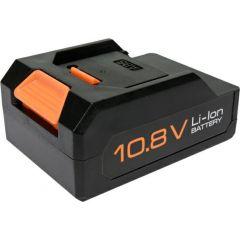 STHOR AKUMULATOR LI-ION 10,8V 1,3 AH 78985